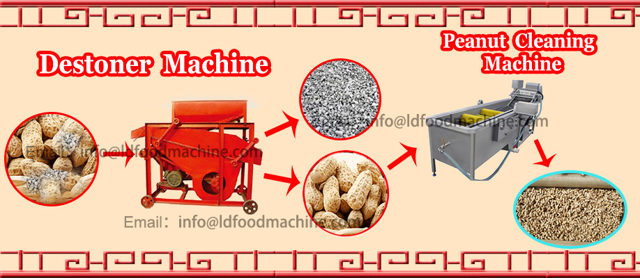 Good Performance High Quality Peanut Bar Production Line/Peanut Brittle Processing Line