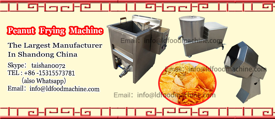 98% hatching rate egg incubator /poultry egg incubator for sale