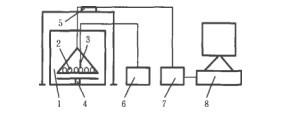 Study on Microwave Drying of Peony Seeds