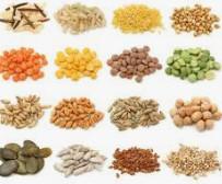 Development Status of Grain Drying Mechanization Technology