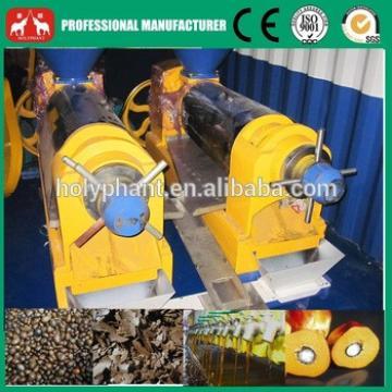 Professional Palm fruit, Plam Kernel Oil Extraction Machine