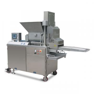 400-IV Automatic Food Forming Machine
