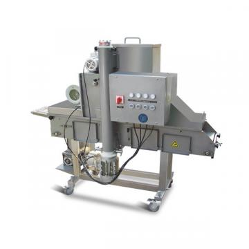 J200-II flouring machine