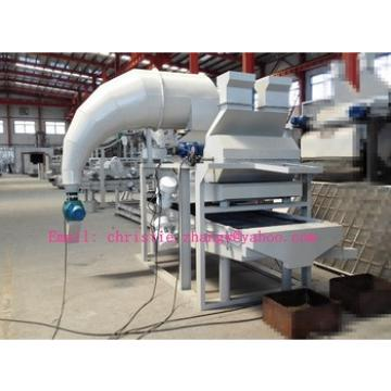 2015 hot sale pumpkin seeds shelling machine