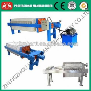 2015 best seller good quality casting iron cooking oil filter press(0086 15038222403)