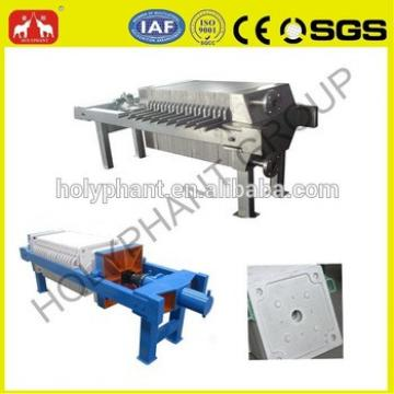 2015 CE Approved Hydraulic chamber oil filter machine(0086 15038222403)