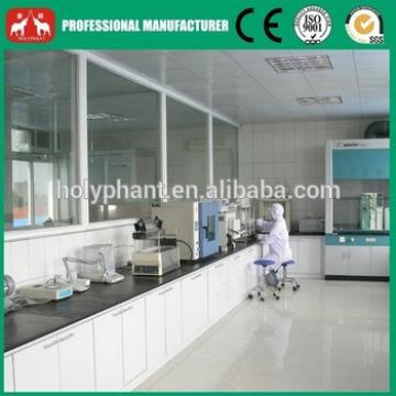 Instrumen laboratorium