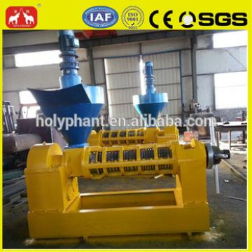 40 years experience factory price professional eucalyptus oil extraction machine