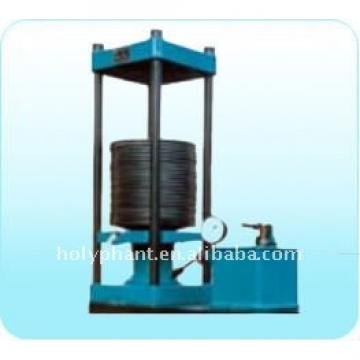 6Y-100/120 hydraulic press machine