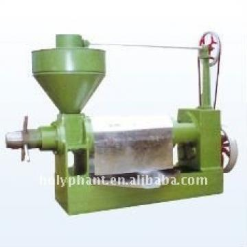 2011 sell well ZX-130 oil press