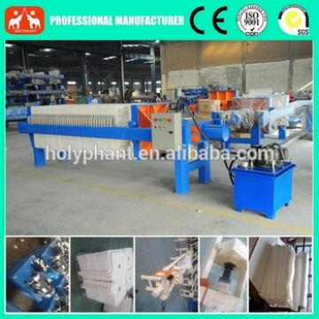 2017 Hydraulic Vrigin Coconut Oil Filter Press