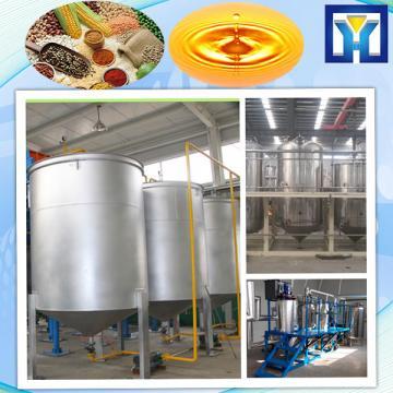 olive oil press machine/avocado oil press machine/olive oil press machine for sale