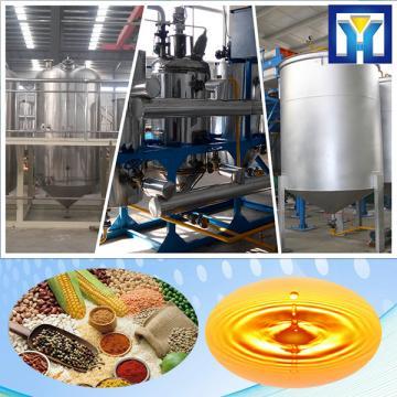 Cold oil press machine/coconut oil press machine/olive oil press machine for sale
