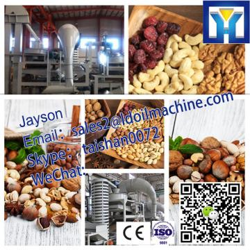 40 years experience factory price professional cold-pressed oil extraction machine