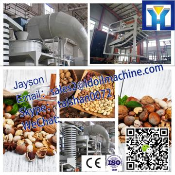 50 years experience Large capacity castor oil press machine(0086 15038222403)