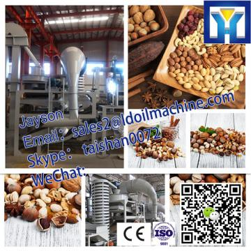 factory price professional crude plam oil refining equipment