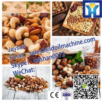 factory price pofessional 6YL Series mustard seeds oil press machine