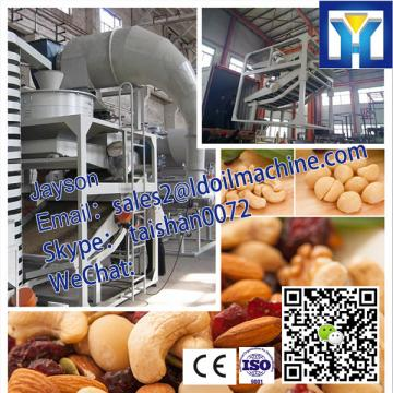 Hot sale oat hulling machine in China