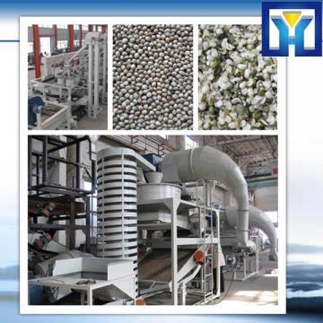 6YL-95/ZX-10 200kg/h cold press oil expeller machine(0086 15038222403)