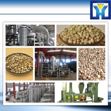 1T-2T/H Palm Fruit Oil Milling Machine Equipment
