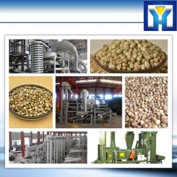 40 Years Experience Plate and Frame Oil Filter Press Machine