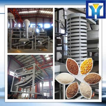 Salable sunflower seed dehulling machine
