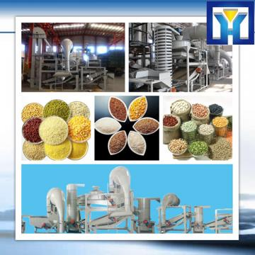 Coconut Oil Filter machine