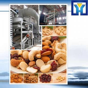 CE Approved large capacity factory price coconut/cottonseeds/corn oil mill