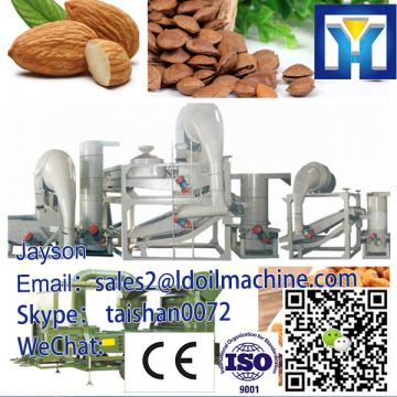 100kg/h automatic Cashew Shelling Machine Cashew sheller with high shelling rate