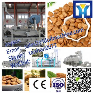 high efficiency almond shell separating machines/apricot almond shell and kernel separator 0086-