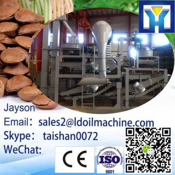 Hot-Sale Apricot Shelling Machine/Almond Hulling Machine 0086-