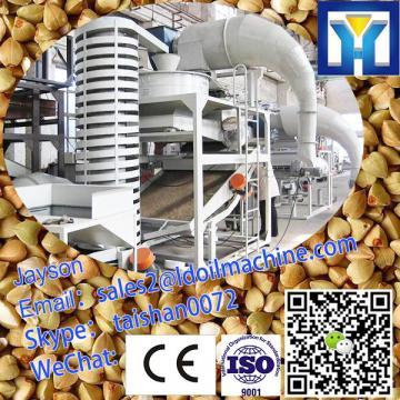 Wintone brand buckwheat hulling machine for sale