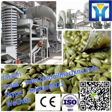 hot sale&high-efficiency Large capacity agricultural peanut shelling machine