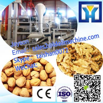 corn peeling machine | On sale Corn Skin Removing Machine | corn skin stripping machine
