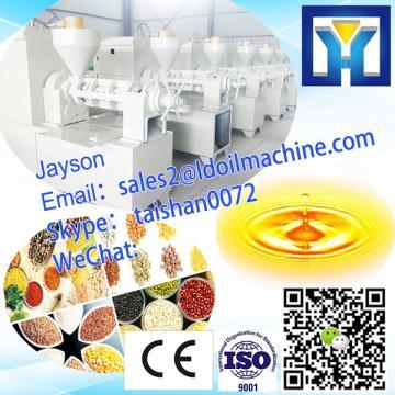Hot New Product Mustard Oil Refining Machine
