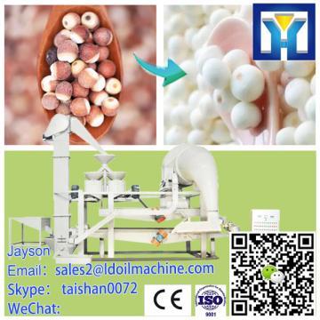 2013 Newest mungbean decorticating machine TFD600