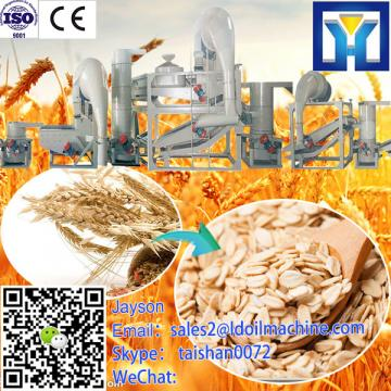Peanut butter production equipment---Manufacturer