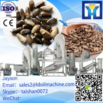The most advanced type automatic cashew nut shelling sheller machine