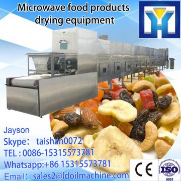 meat drying and sterilization machinery