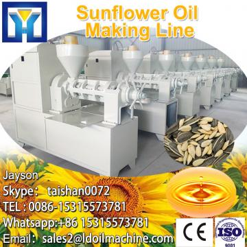 Best sale peanut oil extraction machine with cheap price