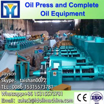 Lower price soybean oil press machine/price of crude degummed soybean oil plant.