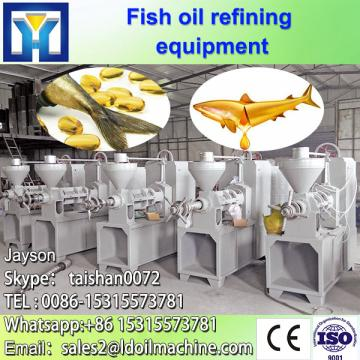 Machine make groundnut oil