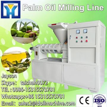 Edible oil extraction machine solvent extraction plant price in egypt