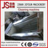 Wheat Cleaning Machine / Paddy Destone Machine / Millet Cleaning Machine