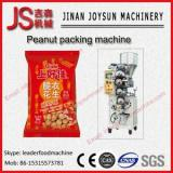 Automatic Food Peanut Butter Filling Machine Electric And Pneumatic Driven