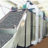 customized 1- 40 tons per day multi-flavor sunflower seeds produce line