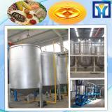 High Technology hazelnut oil press machine with best price