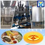 High Efficient Peanut Oil Pressing machine/screw type soybean Edible oil machine/peanut oil extraction machine
