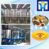 Manufacture ISO CE hazelnut oil press machine|palm fruit oil press