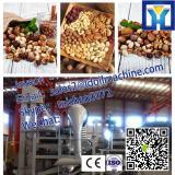High efficient buckwheat dehulling machine